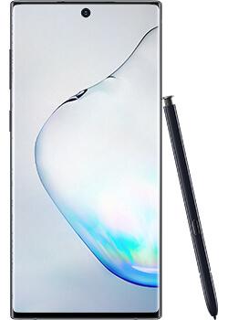Mobile nu sfr https://s7.s-sfr.fr/mobile/uc/device/jyu6xalo/0-large.jpg