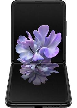 Mobile nu sfr https://s7.s-sfr.fr/mobile/uc/device/k62bb93w/galaxy-z-flip-mirror-front-black-250x350.jpg