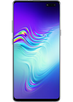 Mobile nu sfr https://s7.s-sfr.fr/mobile/uc/device/k2k5nxlw/galaxys10_5g_face_noir_250x350.jpg