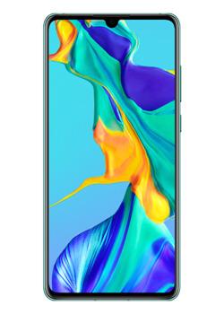 Mobile nu sfr https://s7.s-sfr.fr/mobile/uc/device/jtpftwkk/huawei-p30-face-250x350.jpg
