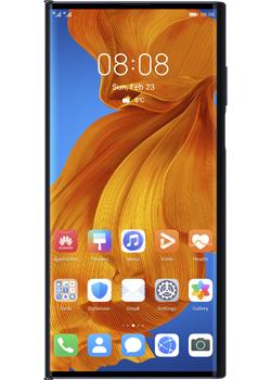 Mobile nu sfr https://s7.s-sfr.fr/mobile/uc/device/k8a9n77u/matexs-face1-tahiti-250x350.jpg