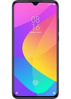 Mobile nu sfr https://s7.s-sfr.fr/mobile/uc/device/k30046oe/mi-9-lite-face-noir-250x350.jpg