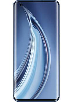 Mobile nu sfr https://s7.s-sfr.fr/mobile/uc/device/k8a8rcjr/mi10pro-face-grey-250x350.jpg