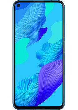 Mobile nu sfr https://s7.s-sfr.fr/mobile/uc/device/k1w8jckj/nova-5t-face-bleu-250x350.jpg