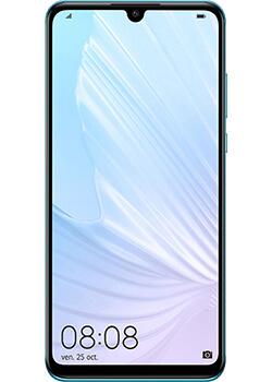 Mobile nu sfr https://s7.s-sfr.fr/mobile/uc/device/k1w8b6zm/p30-lite-face-nacre-250x350.jpg