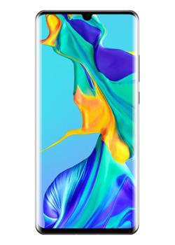 Mobile nu sfr https://s7.s-sfr.fr/mobile/uc/device/jto7ncmr/p30-pro-face-250x350px.jpg