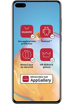 Mobile nu sfr https://s7.s-sfr.fr/mobile/uc/device/k84i8f2m/p40-black-face-250x350.jpg