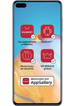 Mobile nu sfr https://s7.s-sfr.fr/mobile/uc/device/k84i4r6a/p40-frost-face-250x350.jpg