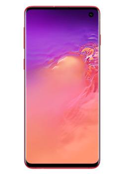Mobile nu sfr https://s7.s-sfr.fr/mobile/uc/device/jxfw8ehv/samsung-galaxy-s10-face-250x350.jpg