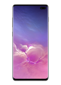 Mobile nu sfr https://s7.s-sfr.fr/mobile/uc/device/jsafwcdn/samsung-galaxy-s10-plus-face-250x350.jpg
