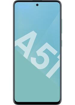 Mobile nu sfr https://s7.s-sfr.fr/mobile/uc/device/k52arwde/sm-a515-galaxya51-blue-front-b-250x350.jpg