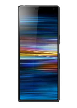 Mobile nu sfr https://s7.s-sfr.fr/mobile/uc/device/jsaehs7k/xperia-10-face-250x350px.jpg