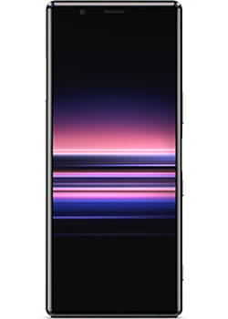 Mobile nu sfr https://s7.s-sfr.fr/mobile/uc/device/jzxy8y7y/xperia5-face-250x350.jpg