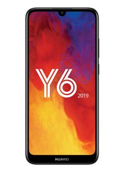 Mobile nu sfr https://s7.s-sfr.fr/mobile/uc/device/jttvp4pu/y6-2019-face-250x350px.jpg