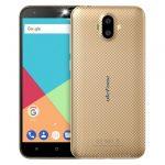 2 Go + 16 Go Ulefone S7 Pro Android 7.0 Smartphone Cellulare 2500mAh Dual SIM 13MP –  Téléphone mobile (Autre)